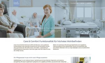 care-comfort.ch